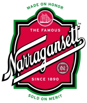 GANSETT_red shield logo_09