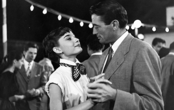roman-holiday-600x381